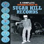 A Complete Intro to Sugar Hill Records.jpg