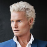 CLASSICAL STARS RHYDIAN AND LUCY KAY TEAM-UP FOR UK TOUR