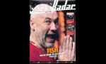Fish Live review in Classic Rock - page 1.jpg