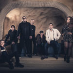 HAPPY MONDAYS ANNOUNCE '24 HOUR PARTY PEOPLE – GREATEST HITS TOUR'