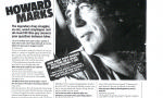 Howard feature in Front magazine.jpg