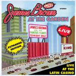 James Brown - 'Live at The Garden - Expanded Edition' album sleeve artwork.jpg