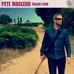 Pete MacLeod _ Rolling Stone