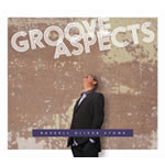 Russell Oliver Stone To Release Groove Aspects In August 2014
