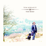 TOM MORIARTY RECOVERS FROM CAREER THREATENING INJURY TO RELEASE NEW ALBUM