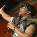 TOOTS AND THE MAYTALS ANNOUNCE FIRST UK TOUR IN FOUR YEARS