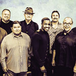 TOWER OF POWER ANNOUNCE UK TOUR DATES FOR OCTOBER 2017