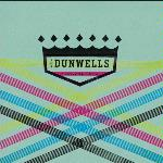 The Dunwells- 'I Could Be A King' single sleeve artwork.jpg
