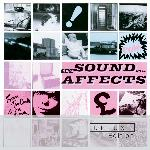 The Jam - Sound Affects - Deluxe Edition sleeve artwork.jpg