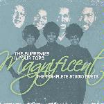 The Supremes  Four Tops Magnificent Duets 2CD Cover.jpg