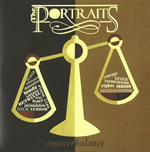 The Portraits - 'Counterbalance'