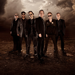UB40 ADD EXTRA UK TOUR DATES FOR OCTOBER 2015