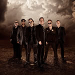 UB40 ANNOUNCE UK TOUR DATES FOR 2015 DUE TO DEMAND